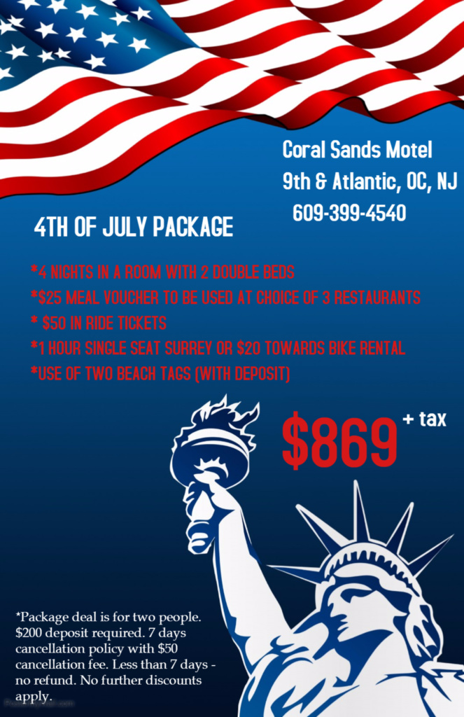 cropped-4TH-OF-JULY-PACKAGE.jpg